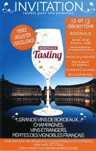 Flyer Bordeaux Tasting 2015_Pomerol Seduction